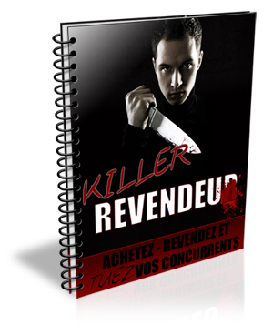 killer revendeur