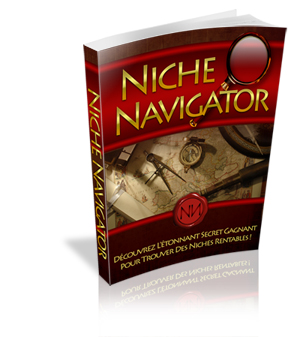 niche navigator